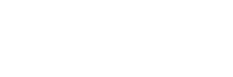 ronin Creativos