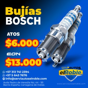 promo-serviautos-el-roble